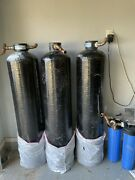 Pelican Water 34 Gpm Whole House Water Filteration And Softner System