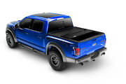 Undercover Armorflex Tonneau Ax22029 2021 Ford F-150 5and0397 Bed