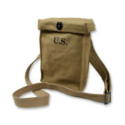 Us Army Thompson Magazine Bag Pouch Tool Kit Outdoor