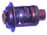 New Thermostats - Johnson/evinrude Sierra 18-3553 Replaces 5005440 Application 1