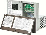 New 8300 Series Power Center Parallax 8345 30 Amp Service Power Center With 45 A