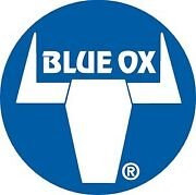New Blue Ox Tow Baseplates Blue Ox Circle Only Bx1976