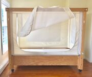 9k Value Just 1.5k Protect W Disabled Child New Haven Bed By Beds By George