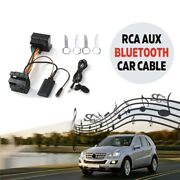 30xcar Audio Bluetooth Cable Adapter For Ford Fiesta Focus Mondeo Kuga Sony