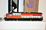 Rare New Mth Premier O Scale Norfolk Southern Heritage Es44ac W/ps3.0 High Rail