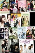 Asian Tv Dramas Dvds With English Subtitles List 18 For 17.99 Discs Only