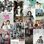 Asian Tv Dramas Dvds With English Subtitles List 9 For 17.99 Discs Only