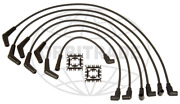Spark Plug Leads Ignition Cable Wire Set Volvo Penta 4.3 Best High Performance