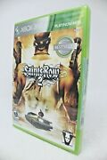 Saints Row 2 - Xbox 360 - Action/adventure Game - New/sealed - Loose Disc
