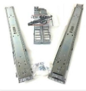 758590-001 Hp Tower To Rack Conversion Kit For Proliant Ml350 G9 Server