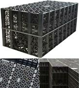 Polystorm Polypipe 190 Litre Storm Crate 1