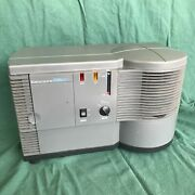 Sears Kenmore 160 Air Cleaner Ionizer Purifier Room Size Model 83132 437.831320