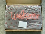 Banksy Welcome Mat Gross Domestic Product Love Welcomes New With Receipt Gdp