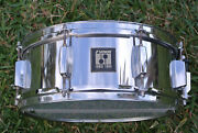 Add Ths Sonor 1003 Series 14 Snare Drum In Chrome To Your Drum Set Today Mm453
