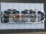New Cylinder Head Assy For Toyota 22r 4runnder4wd/celica/corona/dyna/hilux2400