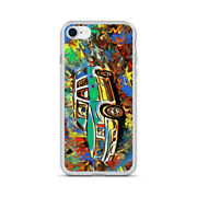 Cadillac Escalade Suv Iphone Cell Smart Mobile Phone Protective Cool Case Gift