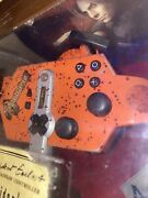 Resident Evil 4 Chainsaw Controller Andmdash Playstation 2