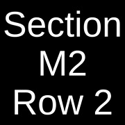 2 Tickets Harry Styles And Jenny Lewis 9/20/21 Little Caesars Arena Detroit Mi