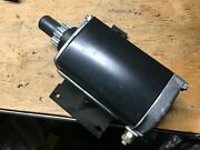 Tecumseh Hh100 Hh120 Oh140 Oh160 Nos Oem Engine Part 33835 12v Electric Starter