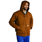 Andreg Tall Washed Duck Active Jac Ltandndash4xlt Sizes