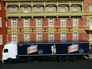 Very Rarely, 187, Mb Actros Sz, Stralsunder, Nr.001, Collection, Resolution,