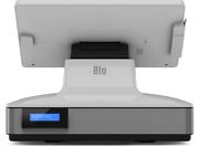 Elo Paypoint Pay Point All In One Printer Cash Drawer Pos System E008250 Ipad