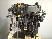 Motor Completo/crk//5949159 Para Seat Leon 5f1 Reference Ecomotive   10.13