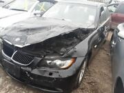Chassis Ecm Theft-locking Rdstr Comfort Access System Fits 09-16 Bmw Z4 373129