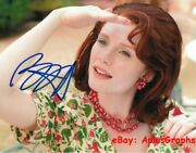 Bryce Dallas Howard... The Help - Signed