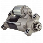 Starter Motor Replacement Boat Outboards For Newer Mercury Mariner 75-115 Hp Efi