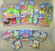 You Choose New Littlest Pet Shop Lps Save Up To 15