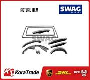 Engine Timing Chain Kit Sw30949400 Swag I
