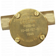 Johnson Pump Marine Volvo Penta Md2 Md5 Md1 Md11 Md7 Md6 Replaces 833883 807368