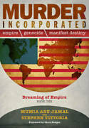 Murder Incorporated Empire, Genocide, And Manifest Destiny Dreamin - Very Good