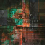 Hold Our Fire - Pineapple Thief The