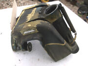 1959 Evinrude 5518 5.5 Hp Outboard Transom Clamp