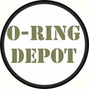 O-ring Depot Fits Pentair Rainbow 300/320 Chlorinator Feeder O-ring For Cover
