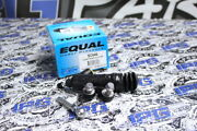 Exedy Clutch Slave Cylinder And Arp Bolts For Honda Civic B16 Acura Integra B18