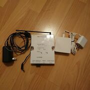 Lutron Radiora2 Set Of Main Repeater, Connect Bridge, Dimmers Great Deal