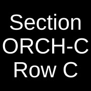 2 Tickets Beth Hart 2/18/22 Indianapolis, In