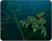 Razer Goliathus Speed Gaming Mouse Pad Computers Accessories New