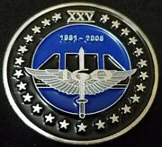 Us Army 160th Special Operations Aviation Regiment 160th Soar Night Stalkers 25t