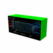 New Razor Power Up Gaming Bundle Kraken X Lite Cynosa Viper Headset And Mouse