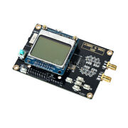 Ad9851 Module Dds Function Signal Generator With Nokia5110 Lcd Compatible 9850