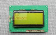 1pc Mc1604bw-syl New Lcd Panel With