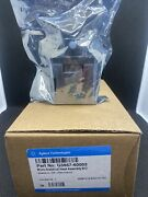 New In Box Agilent Micro Analytical Head Assembly Bio G5667-60003