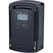 Blue Sea Systems 7532-bss P12 Battery Charger 12v Dc 40a