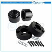 3 Front 2'' Rear For Dodge Ram 1500 2009-2020 4wd Eccpp Leveling Lift Kit 2010