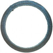 8194 Felpro Exhaust Flange Gasket New For Chevy Express Van Styleline Country