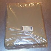 Longaberger Canvas Fabric 5-yards Yds Made In Usa Brand New In Bag